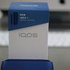 IQOS3 購入
