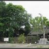 名古屋市南区戸部下『神明社』