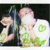 GRACiAS新曲にSNOW祭りw #永峰さら #七瀬菜未