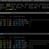 Linuxメモ : GoAccessでリアルタイムにWebログ解析