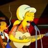 """シーズン3、第20話「魅惑のカントリー歌手""""Colonel Homer""""」"""