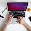 Web制作に便利なサービスやツール12選