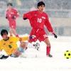 東福岡高校サッカー部 歴代10番 背番号まとめ(1975年~現在まで)