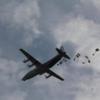 ミャンマー軍の合同演習、将軍がSNSでバンバン発信!(空)