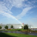 Rainbow Worldのブログ