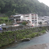 和歌山県川湯温泉「仙人風呂」と、世界遺産の温泉「つぼ湯」を堪能しましょう!