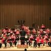 全日本吹奏楽コンクール!「全国大会出場団体決まる!」(職場・一般の部)