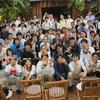 「IoT縛りの勉強会/SIer主催版 SIerIoTLT vol8 @サイボウズ」に参加しました
