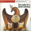 G20は何だったの?仮想通貨への影響は?