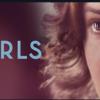 海外ドラマ「GIRLS」に見る左翼と医者と知性とCOME
