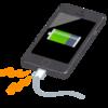 iPhoneのバッテリー寿命はどうすれば長持ちするのか、検証してみた