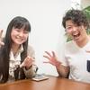 カメラ・映像で沖縄と東京の二拠点生活。VR動画制作が好調-明星雅也さん