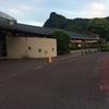佐賀で訪れたカフェ3件
