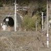グーグルマップで鉄道撮影スポットを探してみた 日羽駅~美袋駅間