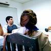 ハマナスセンター:日本語教室 と指名手配の逃亡犯