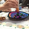 「こりゃやめられんな」大分のおばあちゃんとボードゲームー九州旅行その3