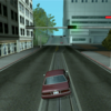 Grand Theft Auto:San Andreas(GTA:SA) その38 『555 WE TIP』