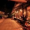 【琉球茶房あしびうなぁ】琉球づくりの古民家でこだわりの沖縄料理