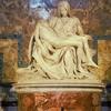 「大理石に憧れる」の巻