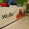 噂の人をダメにする快適クッション「Yogibo(ヨギボー)」をあべのキューズモールで見てきた