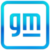 GMのロゴ変更