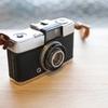 革好きにはたまらない!革製のカメラストラップおすすめ4選【レザー】