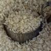 これが究極?!在宅勤務の今こそ、玄米で時間をかけて納豆作り!