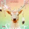 願いは叶えられていた? - 精霊たちのメッセージ The Spirit Animal Oracle スピリットアニマルオラクルカード