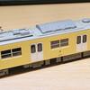 TOMYTEC 鉄道コレクション 西武鉄道2000系 まとめて その5
