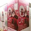 リカちゃん展 (※画像多め/猫ネタ無し)
