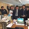 東京産直クラブ