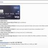 ヒルトン提携クレジットカードの予想