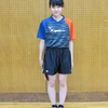 【中学卓球部】都大会の出場権を獲得!