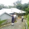 沖永良部島へ空き家活用を学びに
