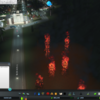 【Cities: Skylines】災害のDLC - Natural Disastersのレビュー