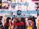 ANAで行く3泊4日韓国旅行 ホテル代込み激安豪華プラン 1人 6,580円!!?【陸マイラー式】