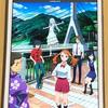 【平成後期】2010年代のおすすめ名作アニメランキング