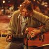 【第360回】Nirvana のカート・コバーンが MTV Unplugged で使用したギターが6億円以上の価格で落札