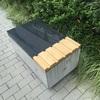 三菱鉛筆  品川区東大井
