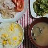 【旬の味】とうもろこしご飯にバター醤油、食べ過ぎには要注意!