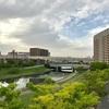 自然や公園に囲まれたマンションを、東京23区都心近く駅近で探す(江戸川区)