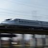 [訂正]インドネシア高速鉄道計画について。