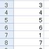 Excel 重複したデータを探す方法