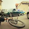 自転車による交通事故 【死なないために気をつける3つのこと】