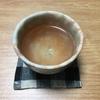 白湯ってすごい!健康に良い白湯の作り方や飲み方とは?