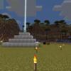【MinecraftPC版】Part205 海底神殿攻略の準備