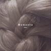 echo - Memento (new stock)