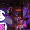 "MICScream ラップ × バイオリン""fukuchan"" × 餃子@代官山ロッヂ2月7日"