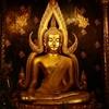 私の愛するタイで最も美しい仏像:プラ・プッタ・チンナラート仏(ピサヌローク県)