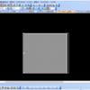 【中級編】タッチパネル(GOTシリーズ)のデバイス複製方法